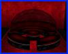 sillones rojo