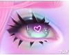 ;  Celestial 2T Eyes