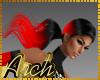 A-Harley-Wind-Hair
