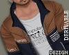 D. Cool Jacket