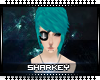 |SH| Unholy Eyepatch