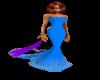 Gown Derivable