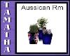 aussican plants