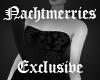 𝖓. Exclusive Dress