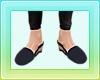 Uta ` Shoes