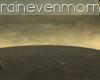 Empty Ambient Terrain