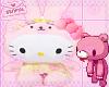 ♡ Kitty Toys ♡
