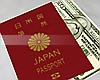 ϟ Passport & Money