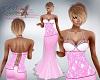 Katz~ Pink Diamond 2