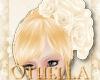 Bride - Momo