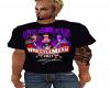 (ge)undertaker2021