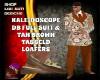 DM:KALEIDOSCOPE DB FULL