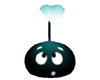 !Bloo Lantern
