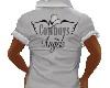 Cowboys & Angels Shirt