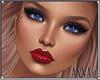 ADR# Modella Eyes v8