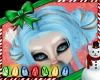 Yule Lacetha