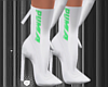 *CC* Derivable F Boots