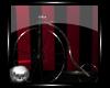 Mad Circus Penny Bike