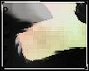 e Skunki |T 2