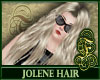 Jolene Blonde