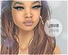 J | Jaime auburn