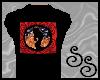 Powertrip Shirt (M)