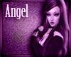 Angel's HP Sticker1