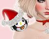 Z>Xmas Penguin