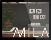 MB: FIT4LESS ROOM