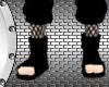 [!]Gaara Sandals