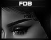 F- My FDB