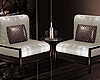 -Ithi- Chair Set 2