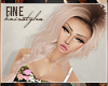 F| Ariadne Powder