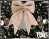 Rus BRONZE Wreath 2