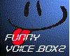 funy voices box v2
