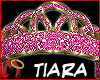 [m] Tiara Pink Diamonds