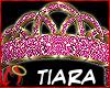 [m] Tiara Pink Diamonds
