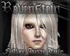 Silver Juste Hair [M]
