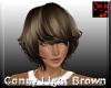 Conny Light Brown Hair