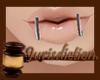⌡ Derivable Lips 1 S