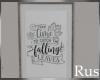 Rus Fall Frame 4