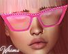 Summer Vibes Glasses