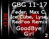  R Feder- GoodBye Girl 2