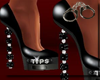 Dice Heels