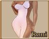 Sexy Bodysuit VXL Med