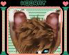 [H!] Mocha-Macho ears v2