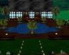 Pool Room V1
