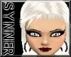 SYN-Aderiana-PlatinumAsh