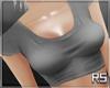 RS*CutOffT-Grey
