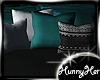 Studip Apartment Pillows